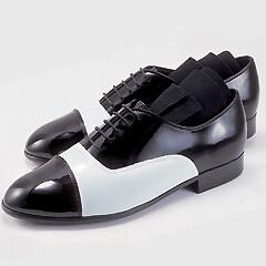 shoe-spec-b
