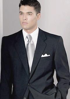tux-suit-blk-b