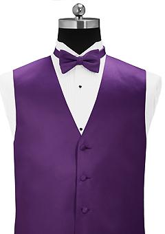 vest-simply-b