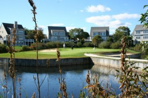 The Bay Pointe Club, Onset, MA