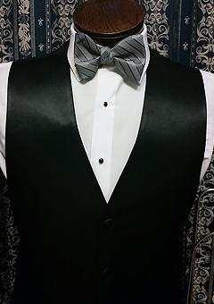 tie-bow-allure-b