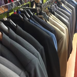 The tuX Files: Should I rent or buy?