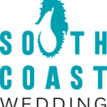 SouthCoast Wedding